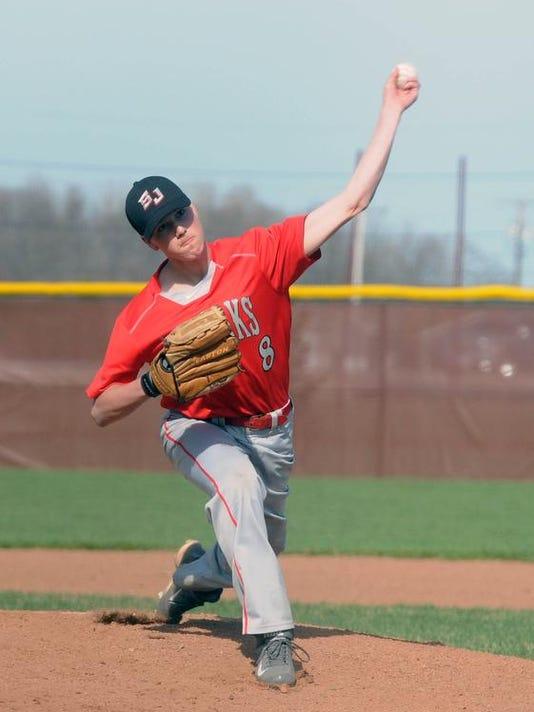sjcc baseball 1.JPG