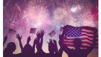 Celebrate the Fourth of July by testing your knowledge on the holiday - take the quiz.