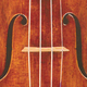 Behind the numbers: the International Violin Competition of Indianapolis
