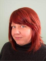 Lisa Pett