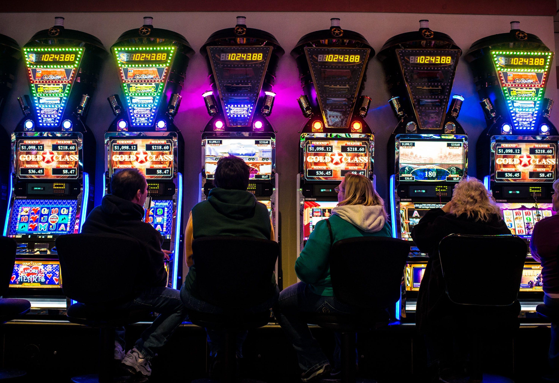 best casino in tunica