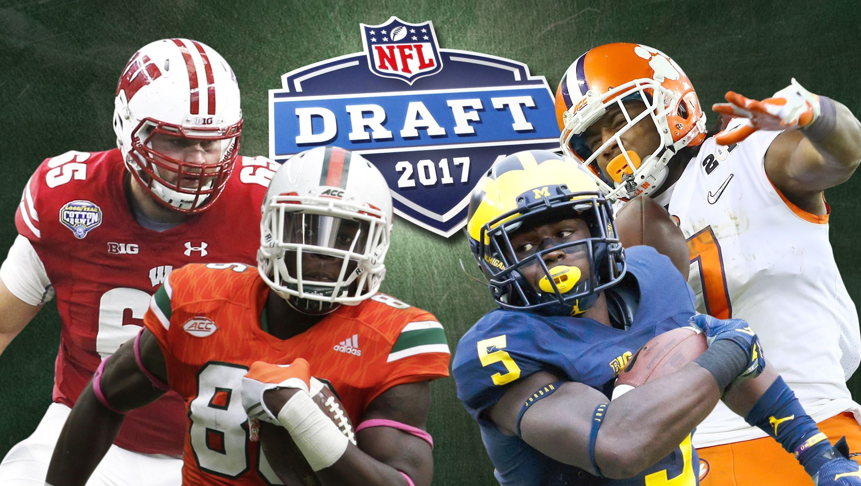 636276228127952034-mock-draft-illo-sheet-041217