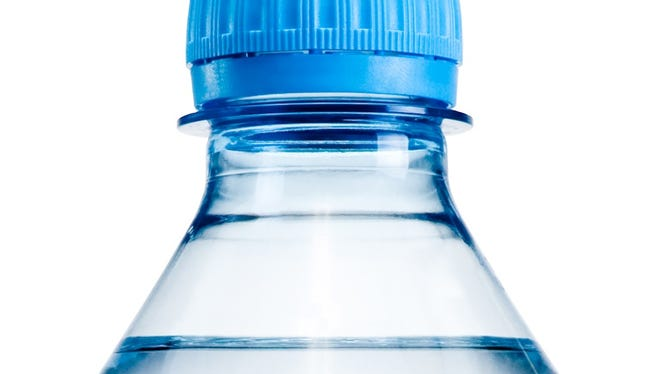Bottled water plant coming to Byram