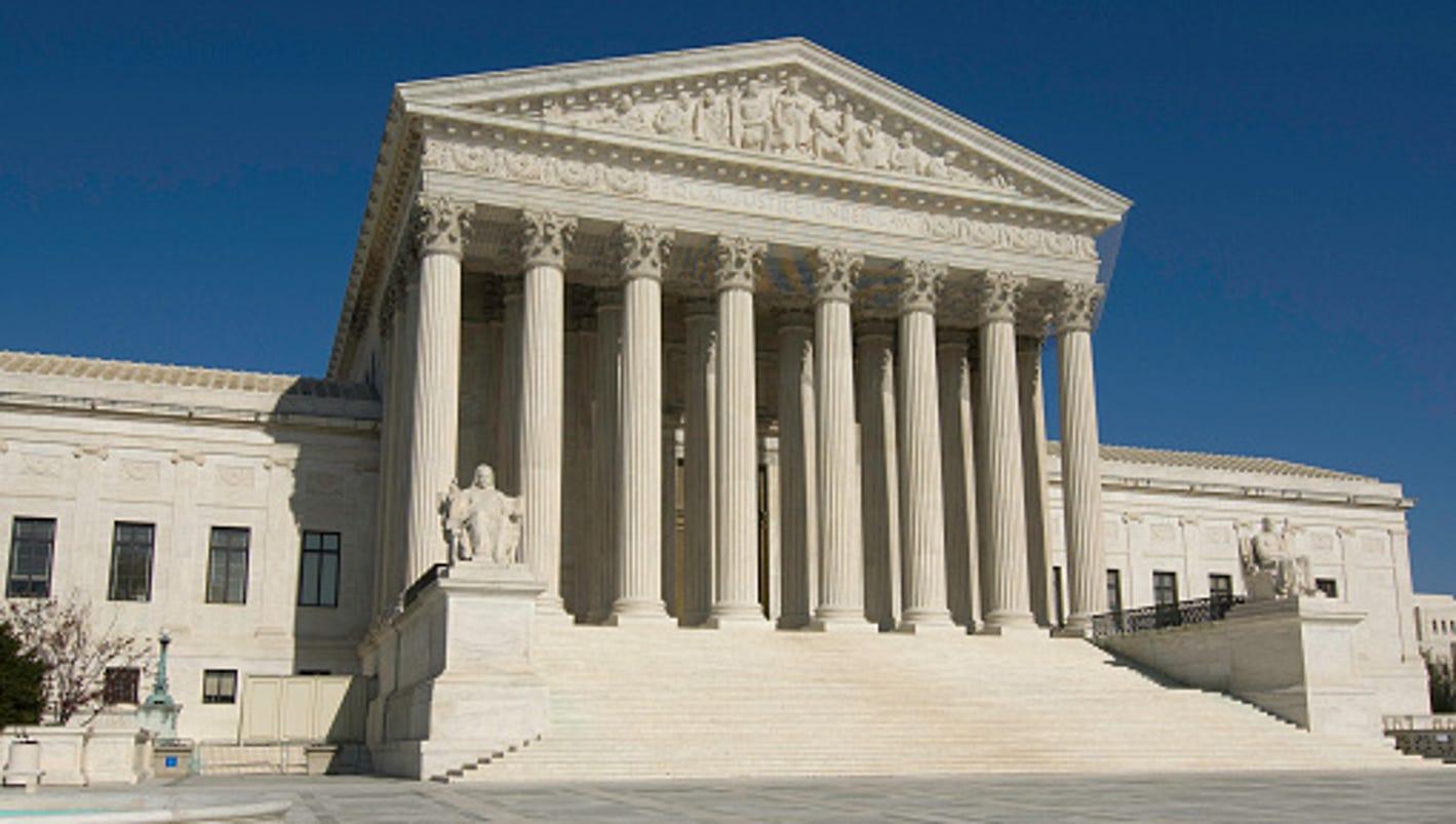 Arizona Supreme Court Blocks a Ballot Measure, and Schools ... |Arizona State Supreme Court