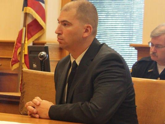 Korossy asks for sentence modification