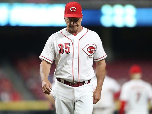 050818_REDS_787, Cincinnati Reds baseball