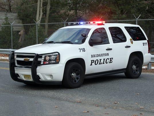 636201059495456266-Bridgeton-Police-Carousel002.jpg