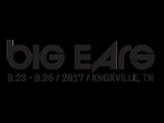 Win tickets to Big Ears Festival