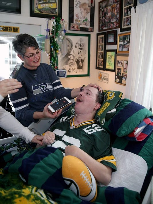 -packers-fan1.JPG