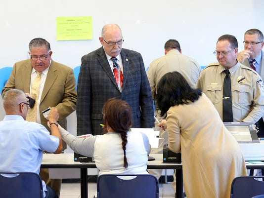 Early-Voting-in-El-Paso-County-2.jpg