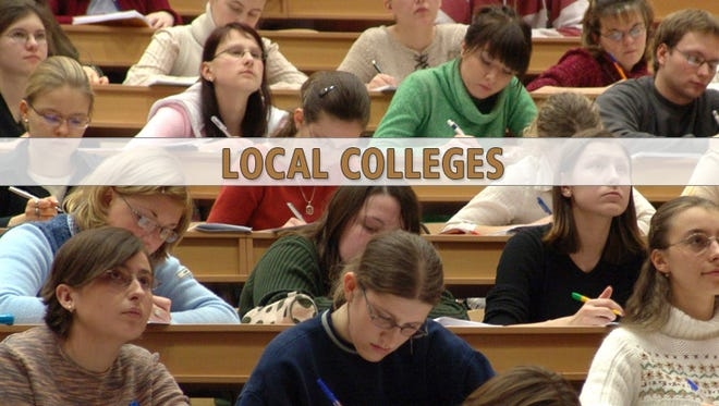 webkey local colleges