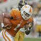 Jalen Hurd was named to the Maxwell Award watch list Tuesday.