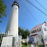 Fenwick Island Lighthouse keeper's house to be rehabbed