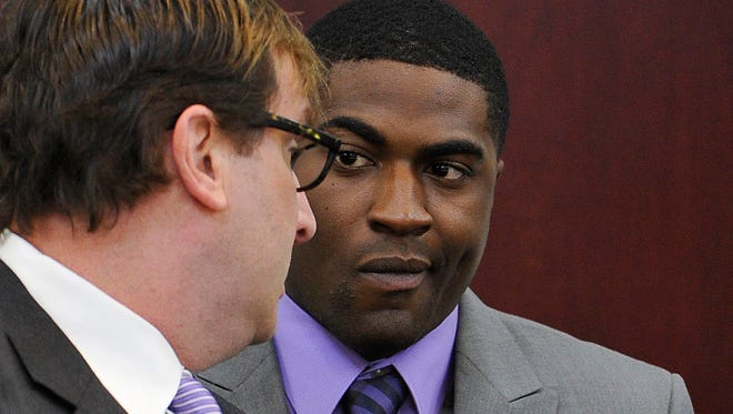 Cory Batey, 20, is expected to testify in his own defense on Monday during the Vanderbilt rape trial.