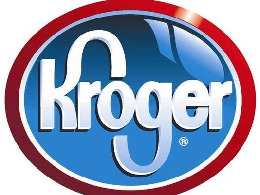 635736046519969090-CINCpt-07-14-2013-Enquirer-1-G006-2013-07-12-IMG-new-Kroger-logo-2-.-1-1-RU4K9DOF-L255906720-IMG-new-Kroger-logo-2-.-1-1-RU4K9DOF