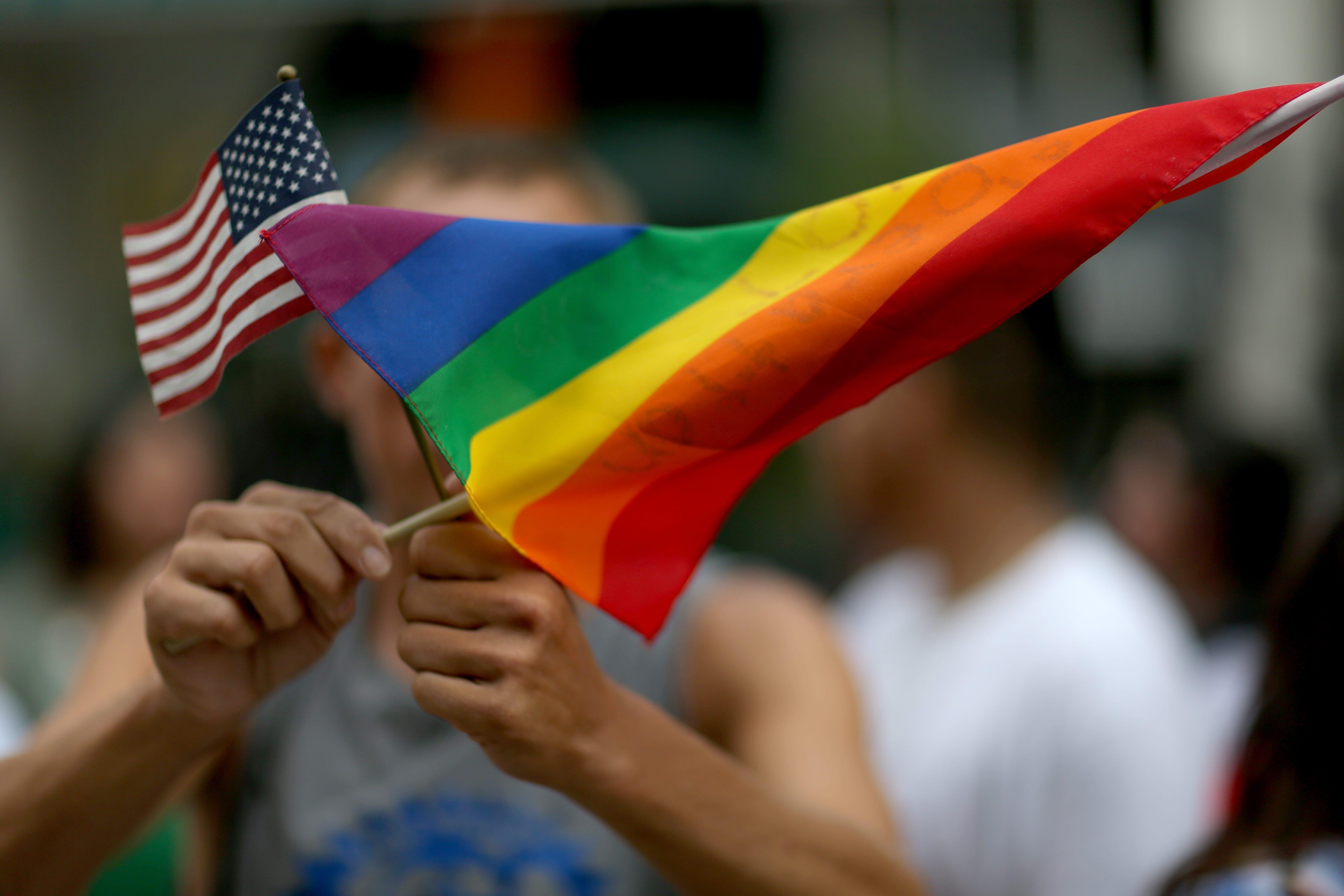 Gay hookup iowa city