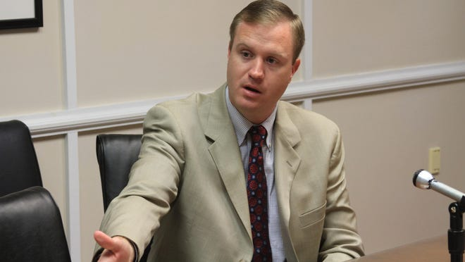 Louisiana Tech's Tommy McClelland will receive a five-year extension pending the approval of the University of Louisiana System Board of Supervisors.