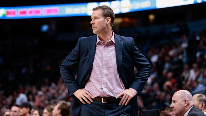 Nba Top Candidates To Replace Former Timberwolves Coach Tom Thibodeau