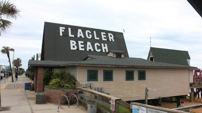 Flagler Beach city officials Thursday voted to cancel this year's Fourth of July fireworks and parade due to COVID.