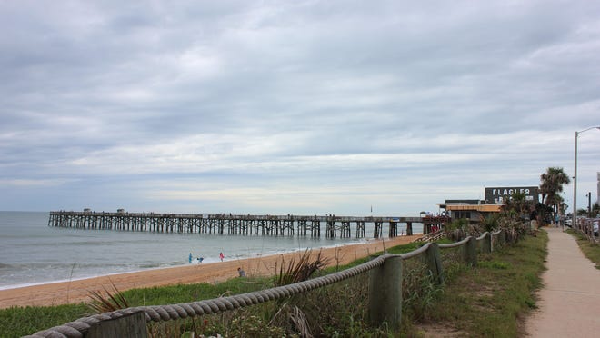 The Flagler Beach Pier will offer extended hours beginning Friday, June 19.