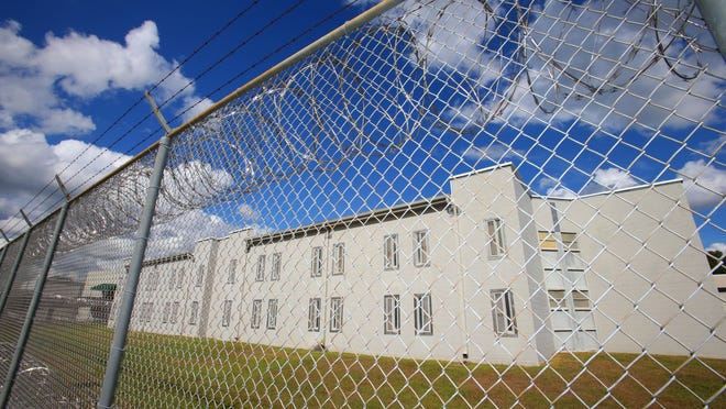 More than 200 inmates at the Marion County Jail have tested positive for the coronavirus.