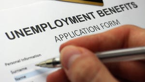 Ohio's unemployment rate dropped to 8.4% in September, the lowest since the pandemic struck.