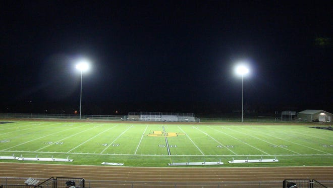 There will be no Friday Night Lights this fall as CHSAA voted Tuesday not to adjust its 2020-21 activities calendar.
