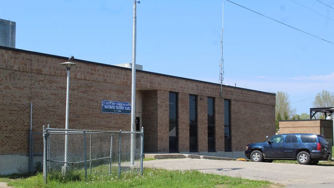 The City of Cheboygan and Inverness Township are moving forward with negotiations on a new sewer contract between the two entities, condensing the current agreement into one document rather than four.