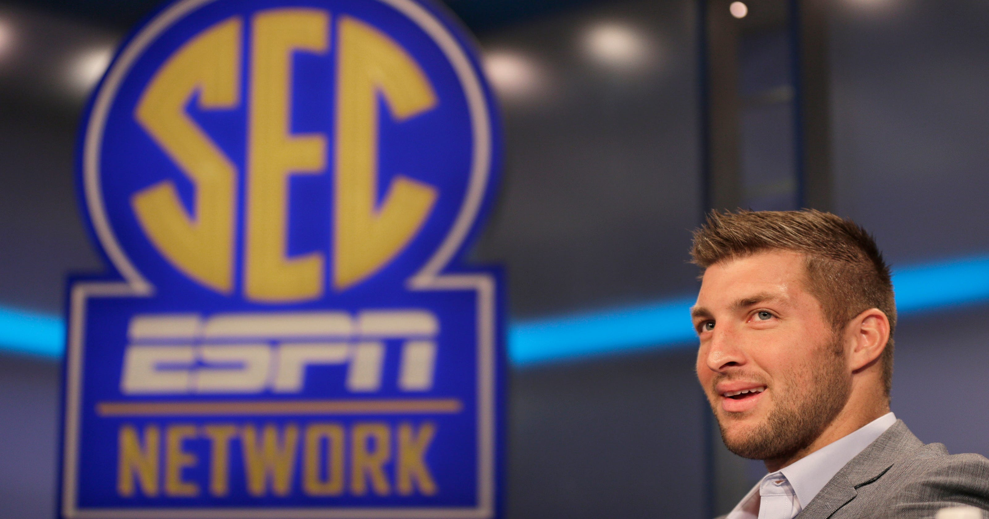 What channel to find the SEC Network on Time Warner Cable, DirecTV