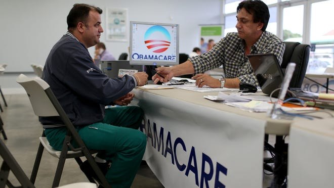Republican ideas to replace Obamacare make the mistake of also focusing too much expanding health insurance and not enough on lowering health care costs.