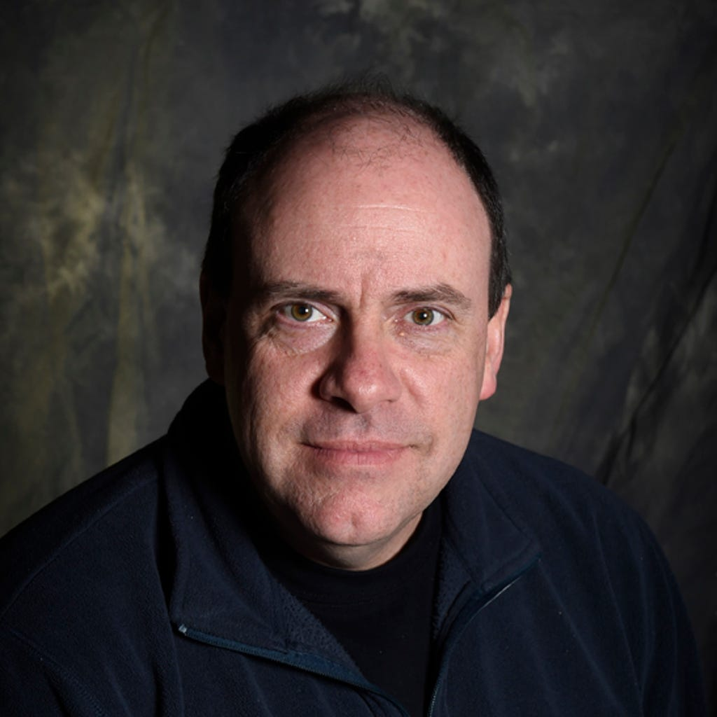 Michael K. Dakota