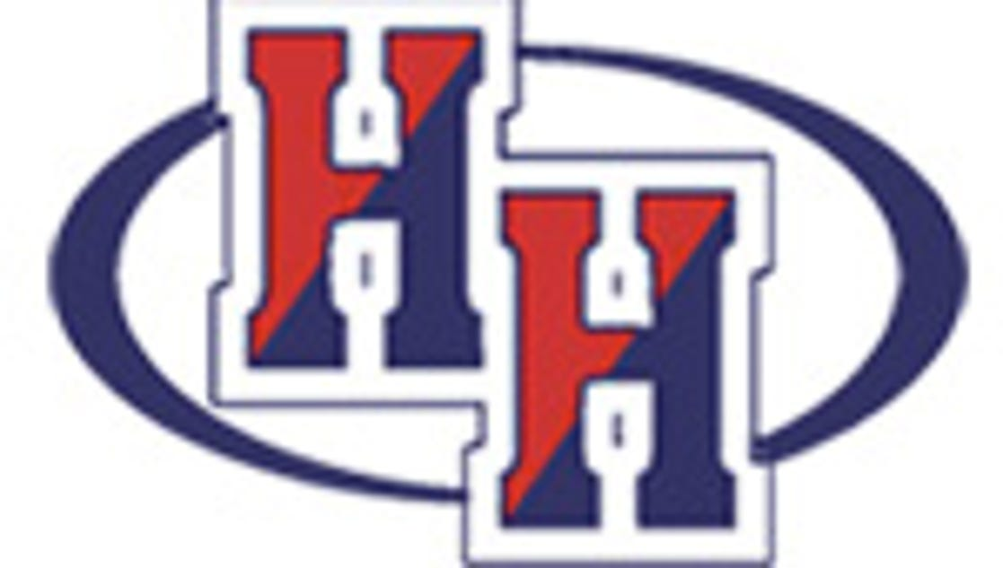 Heritage Hills' Wahl commits to Eastern Illinois