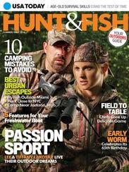 Hunt&Fish14_COVER