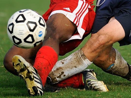 Soccer_boys2.jpg