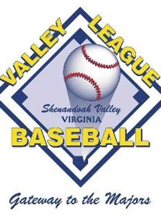 valley baseball league.jpg