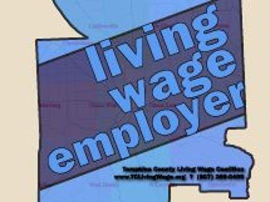 FireShot Screen Capture #020 - 'Employer Living Wage Certification _ Tompkin.jpg