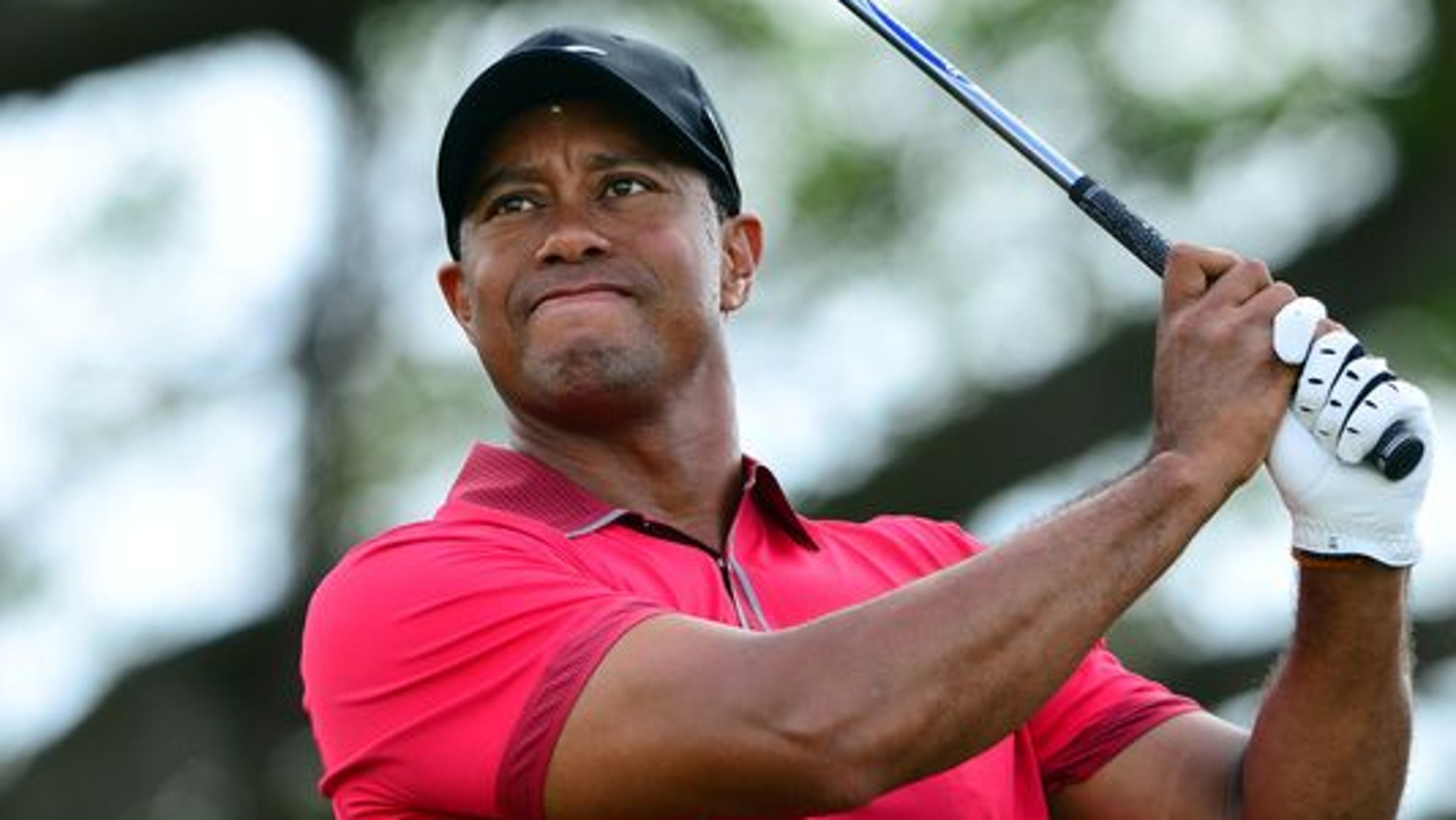 the life and career of tiger woods (reuters) - former world number one tiger woods, whose ranking has slipped to a mind-boggling 416th, celebrates his 40th birthday on wednesday amid growing speculation over what he may yet still.