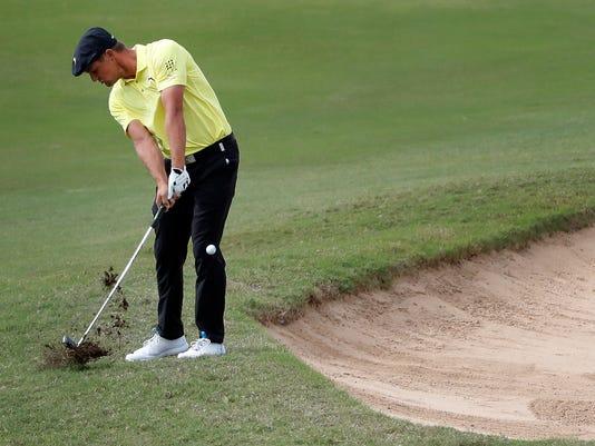Tournament_Of_Champions_Golf_69047.jpg