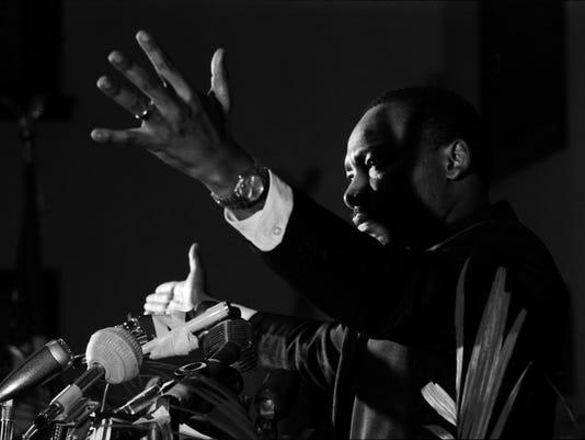 636323662116801921-Martin-Luther-King-Jr.-.jpg