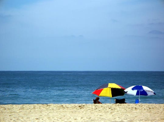 APC f FF quality beach destinations 0315.jpg