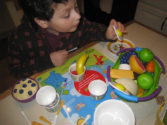 APC f FF ent parents at play cooking 0607.jpg