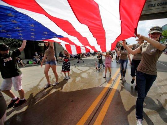 -APC Flag Day Parade_060813rbp 08.jpg_20130608.jpg