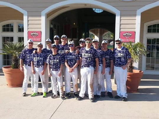 Athens Baseball Team.jpg