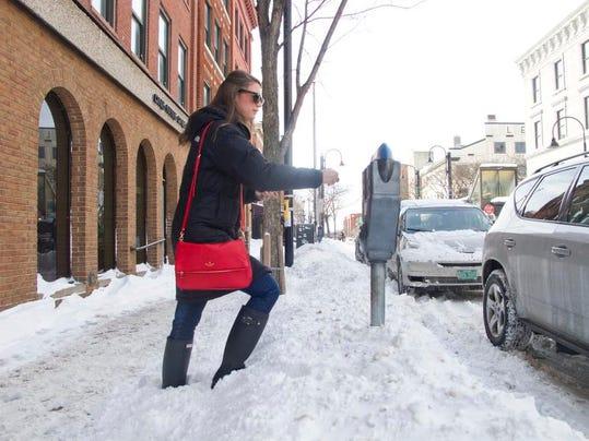 -BUR 0313 parking meters C1.jpg_20140313.jpg