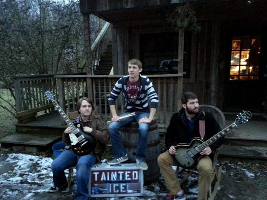 -CGO 0410 COVER -- BATTLE OF THE BANDS PROFILE TAINTED ICE.jpg_20140409.jpg