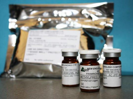 DFP 0911_steroid.JPG