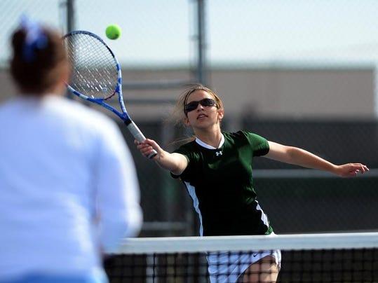 -05022013_Crosstown Tennis-I.jpg_20130502.jpg
