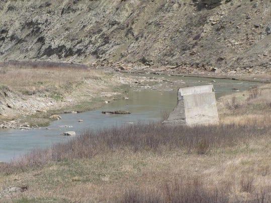 -Birch Creek now.JPG_20140527.jpg