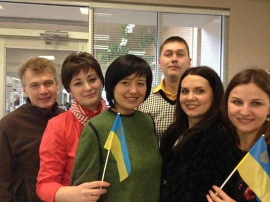 Ukraine photo.jpg