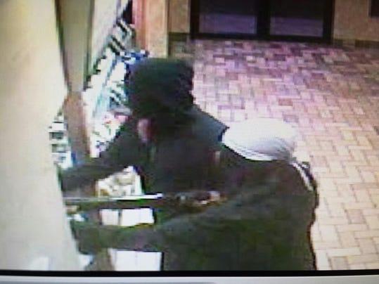Donlon Armed Robbery 2.jpg
